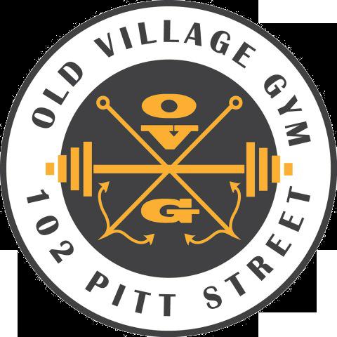 OVG anchor logo gray and bright yellow (1)