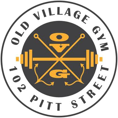 Old Village Gym